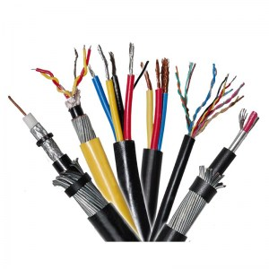 categorie_cable