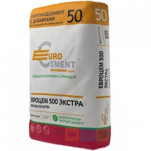 eurocement-extra-500x500
